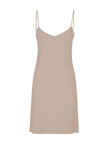 Slip Dress - Bamboo