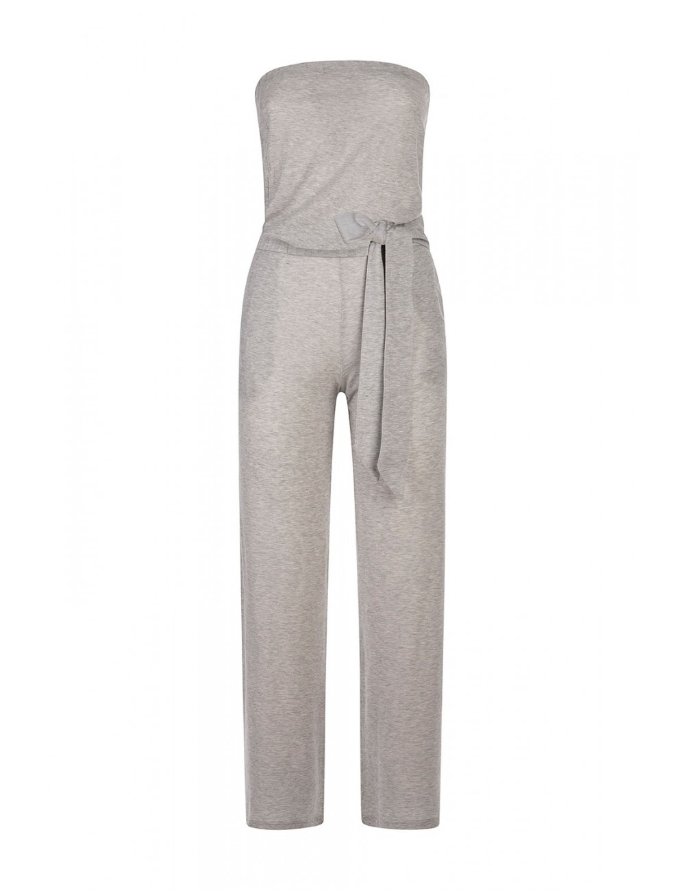 Jumsuit - Organic Cotton