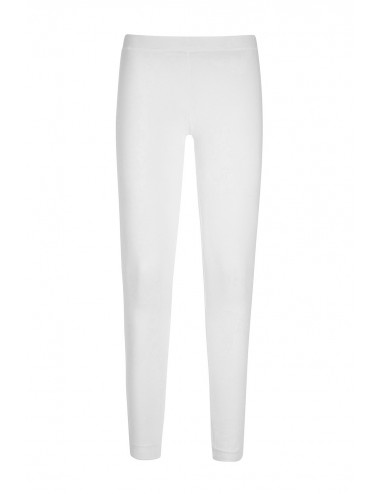 Leggings - Sea Island