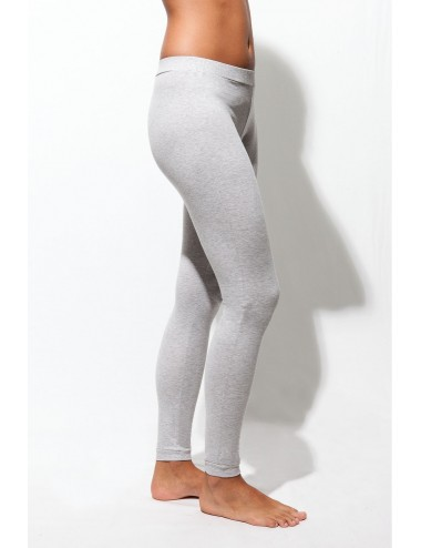 back-label-Leggins