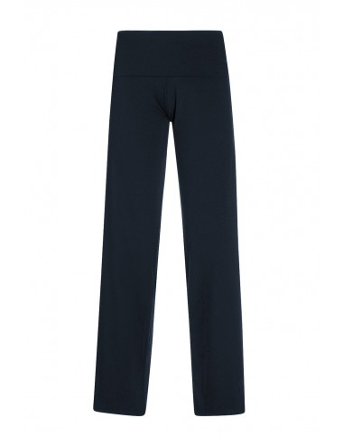 Loungewear Pants - Mercerized Egyptian Cotton