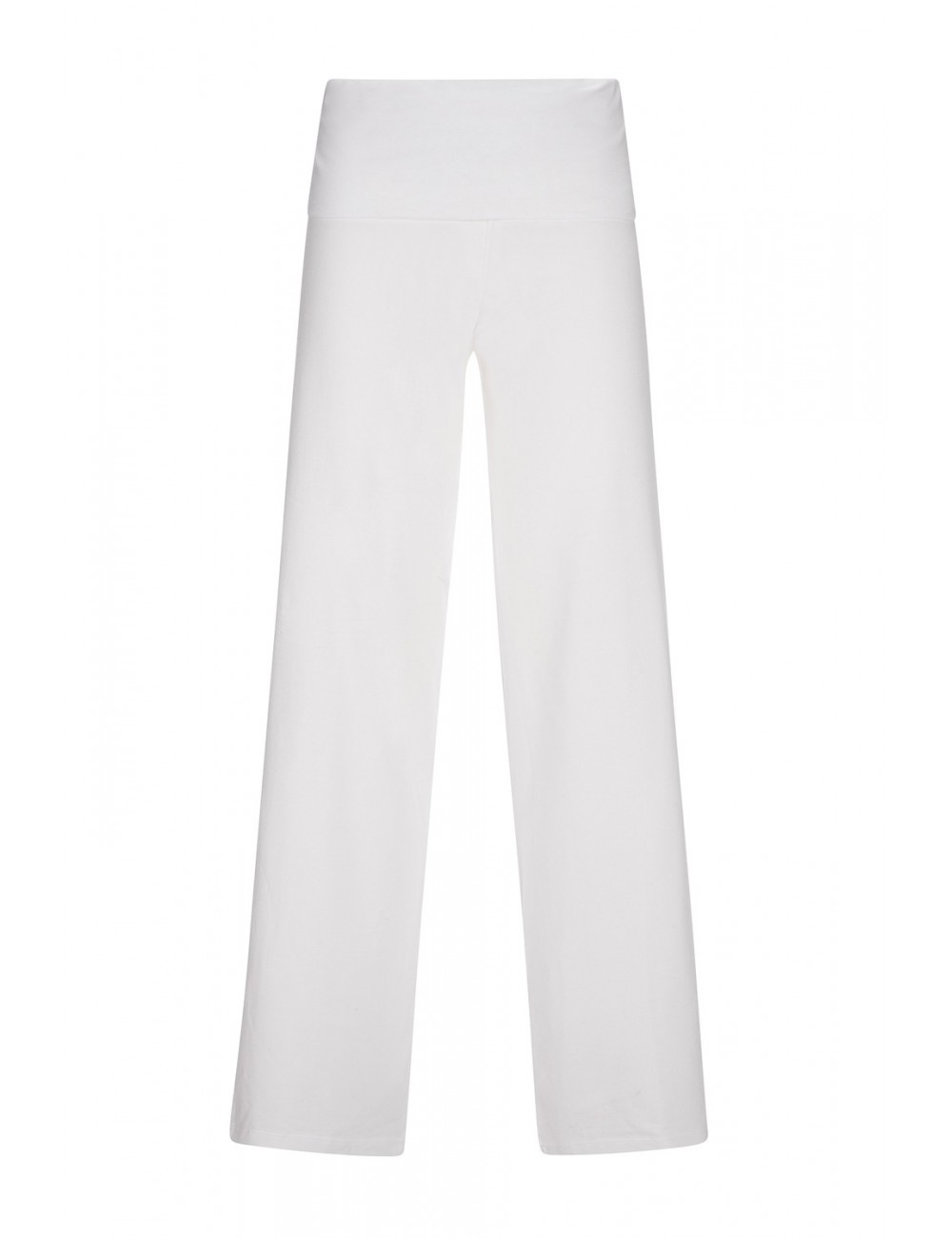 Loungewear Pants Sea Island