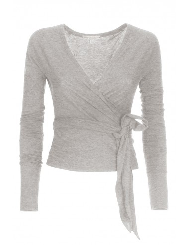 Ballet Cardigan - Organic Cotton