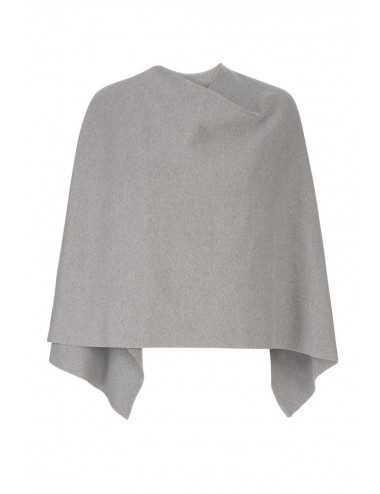 Organic Cotton Single Wrap