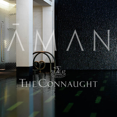 AMAN THE CONNAUGHT.jpg