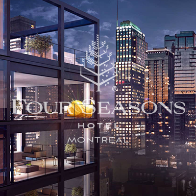 FOUR SEASONS MONTREAL.png